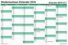 arbeitstage niedersachsen 2018 steuer anzahl lehrer pro
