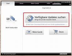 medion software update medion gopal 7 update unterst 252 tzt poibase mobile alias poi