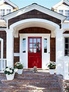 Front Door Dormer by Dormer Window Styles