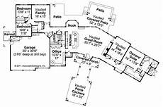 craftman house plans craftsman house plans woodcliffe 30 715 associated designs