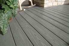 Bodenbelag Terrasse Kunststoff - decking 101 buildipedia