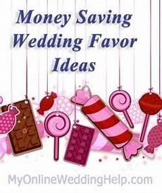 37 cheap and unique wedding favor ideas for guests my online wedding help wedding planning