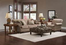 Broyhill Living Room Chairs