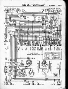Wrg 1669 65 Impala Ignition Wiring Diagram