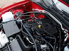 car engine repair manual 1991 mazda mx 5 instrument cluster mazda mx 5 miata 1990 2014 haynes service repair manual sagin workshop car manuals repair