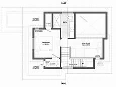 laneway house plans floor plan vancouver laneway house floor plans small