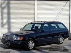 download car manuals 1993 mercedes benz 300te interior lighting 1993 mercedes 300te service repair manual 93 tradebit