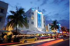 the beacon hotel south in miami hotels com