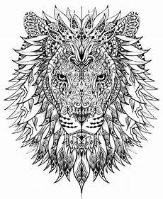 animals coloring pages 17352 abstract animal coloring pages coloring home