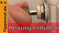 heizung entlüften wie geht das heizung entl 252 ften anleitung mit becher und schl 252 ssel