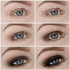 make up for beginners basic makeup tips for a