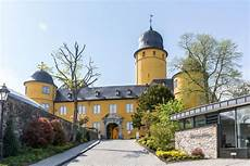 hotel schloss montabaur hotel schloss montabaur germany booking