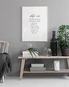 poster für wohnzimmer poster mit text f 252 r wohnzimmer und schlafzimmer sch 246 ne