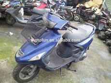 motofun 125cc used scooter used motorcycle refitted