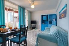 soggiorno venere venere appartamento per vacanze a marina di ragusa in