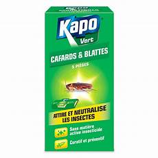 anti cafard efficace pi 232 ges 224 glue sp 233 cial cafards blattes insecticides kapo