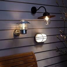 john lewis outdoor wall lighting lighting ideas