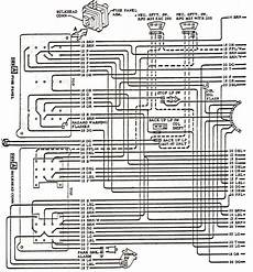 1968 chevy chevelle wiring diagram 1968 chevelle wiring diagrams