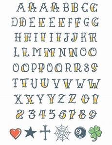 immagini tatuaggi lettere alfabeto tatuaggi temporanei lettere dell alfabeto adulti trucco e