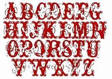 Buchstaben Verschnörkelt - buchstaben sticken sticken buchstaben verschn 246 rkelt