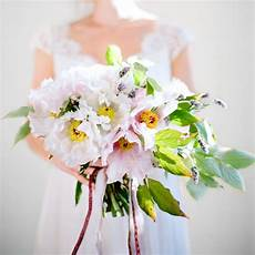 diy wedding flowers peonies how to make a peony bouquet once wed
