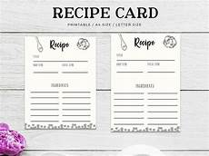 recipe card template for wix free cooking recipe card template rc3 by faraz ahmad for