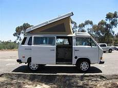 small engine service manuals 1988 volkswagen type 2 on board diagnostic system 1986 vw vanagon westfalia cer for sale in san diego ca