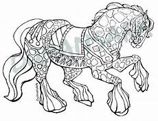 draft coloring pages at getcolorings free