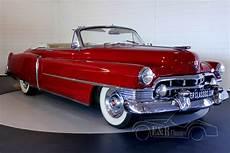 importation voiture americaine collection site de voiture