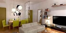 illuminare soggiorno come illuminare il soggiorno idee e consigli sull