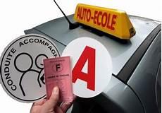 Ufc Que Choisir De Caen Auto 233 Coles