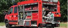Malvorlagen Feuerwehr Challenge Freiwillige Feuerwehr Rudersberg Asperglen