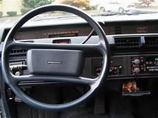 vehicle repair manual 1987 pontiac firebird interior lighting car repair manual download 1987 pontiac 6000 interior lighting taurus mt5 taurus sable