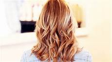 From To Ombre Balayage