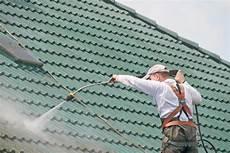 tarif nettoyage toiture prix d un nettoyage de toiture