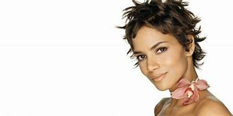 Halle Berry Net Worth Bio 2017 2016 Wiki  REVISED