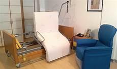 ausili per disabili letti vendita ausili per anziani e disabili caltanissetta