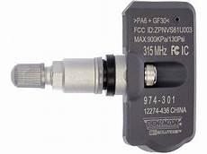 tire pressure monitoring 2008 mitsubishi endeavor on board diagnostic system tpms programmable sensor x176kq for lancer galant endeavor outlander eclipse i ebay