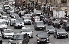 interdiction diesel pollution le diesel interdit 224 et sa m 233 tropole d