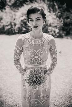 Vintage Wedding Dresses Hshire