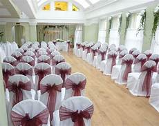 1000 images about custom chair cover ideas on pinterest