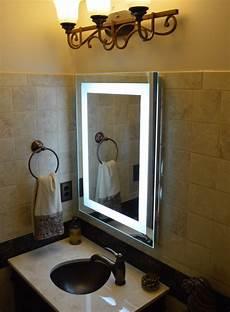 10 benefits of lighted vanity mirror wall warisan lighting