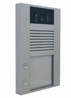 Ip T 252 Rsprechanlage F 252 R Avm Fritz Box