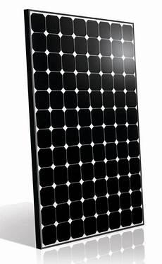 Eigener Strom F 252 R Jeden Balkon Solar Mini Solar Kaufen