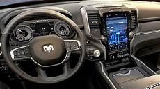 2020 dodge interior best 2019 luxury truck interior 2019 dodge ram 1500