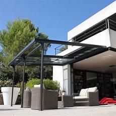 pergola alu 4x4 tonnelle adoss 233 e aluminium toit polycarbonate 4x3 5m
