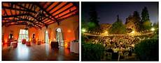 check out these beautiful affordable wedding venues the simple dollar