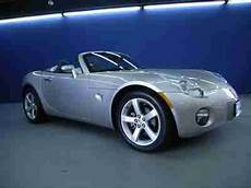 car owners manuals free downloads 2006 pontiac solstice user handbook purchase used 2006 pontiac solstice convertible low miles manual abs silver roadster in tomball