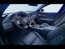jaguar xf interieur jaguar xf 2016 interior jaguar xf review commercial hd