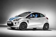 ford ka st ford ka st coming in 2010 news top speed